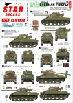1-72-British-Sherman-Firefly-