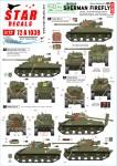 1-72-British-Sherman-Firefly-
