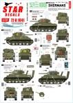 1-72-British-Shermans