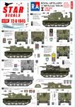 1-72-Royal-Artillery-1-
