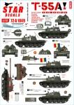 1-72-T-55A-Cold-War-