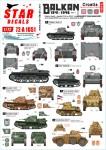1-72-Balkan-WW2-1-Croatia-in-WW2-Ustache-Ustacha-tanks