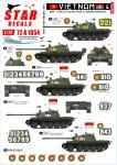 1-72-Vietnam-4-NVA-T-54B-markings
