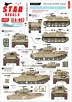 1-72-Israeli-AFVs-2-