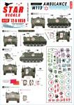 1-72-Israeli-AFVs-4-M113-Ambulance-markings