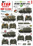 1-72-Big-Guns-in-Vietnam-US-Army-M108-SP-Howitzers-and-M109