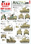 1-72-ANZAC-2-New-Zealand-and-Australian-tanks