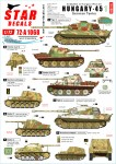 1-72-German-tanks-and-AFVs-in-Hungary-1944-45-