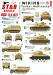 1-72-Wiking-3-SS-Pz-Regient-5-Tanks-and-Halftracks-PzKpfw-IV-Ausf-G-and-J-SdKfz-11-SdKfz-251-and-T-34-85