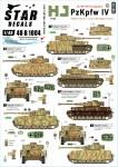 1-48-SS-Hitlerjugend-PzKpfw-IV-