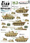 1-48-SS-Hitlerjugend-Panthers-