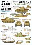 1-48-Wiking-1-Panthers-of-SS-Panzer-Reg
