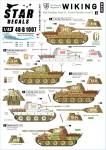 1-48-Wiking-2-Panthers-of-SS-Panzer-Reg