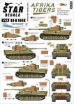 1-48-Afrika-Tigers-Tigers-in-Tunisia-1942-43-