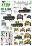 1-16-PzKpfw-I-Ausf-A-Pz-Abt-z-b-V-40-in-Norway-Croatia-Ustashi-and-Spanish-Civil-War-