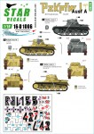 1-16-PzKpfw-I-Ausf-A-DAK-Afrikakorps