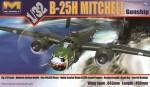 1-32-North-American-B-25H-Mitchell