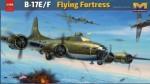 1-32-B-17E-F-Flying-Fortress
