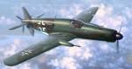1-32-Dornier-Do-335B-2-Zerstorer