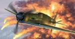 1-32-Dornier-Do-335A