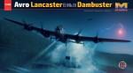 1-32-Avro-Lancaster-B-Mk-III-Dambuste