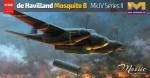 1-32-de-Havilland-Mosquito-Mk-IV-PR-Mk-I-IV