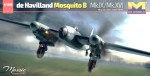 1-32-De-Havilland-Mosquito-B-Mk-IX-XVI-RAF