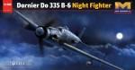 1-32-Dornier-Do-335B-6-Pfeil-Night-Fighter