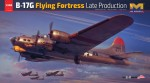 1-32-Boeing-B-17G-Flying-Fortress-Late-Production