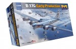 1-48-B-17G-Flying-Fortress-early-production