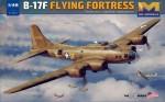 1-48-B-17F-Flying-Fortress-Memphis-Belle