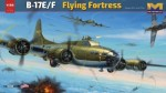 1-32-Boeing-B-17E-F-Flying-Fortress