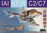SALE-1-72-IAI-C-2-C-7-Kfir