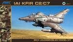 SALE-1-48-IAI-Kfir-C2-C7