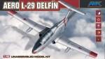 SALE-1-48-Aero-L-29-Delfin