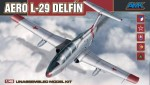 1-48-Aero-L-29-Delfin