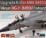 1-48-MIG-31-Aircraft-detailing-sets-metal