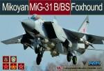 SALE-1-48-MiG-31-B-BS