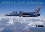 PREORDER-1-48-Aero-L-39C-Albatros