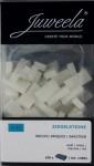 1-16-Bricks-white-100psc