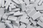1-12-Bricks-light-grey-50psc