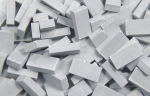 1-16-Bricks-light-grey-50psc