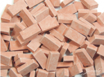 1-16-bricks-light-brick-red-50psc