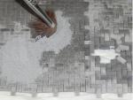 Joint-material-refill-150gr-Spojovaci-material