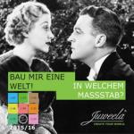 RARE-Catalogue-2015-16