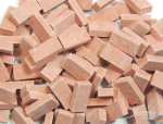 1-12-bricks-light-brick-red-50psc
