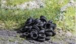 1-120-Old-tyres-20gr-Pneumatiky