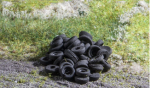 1-120-Old-tyres-20gr-Pneumatiky