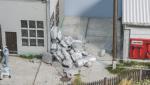 1-160-Metal-scrap-of-aluminium-25gr
