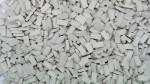 1-160-Bricks-NF-light-grey